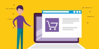 Start E-Commerce Business in Dubai
