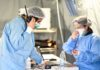 UAE Attempting Ways to Avoid Spread Of Coronavirus Pandemic