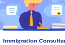 Immigration Consultants in Dubai