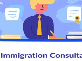 Immigration Consultants in Dubai