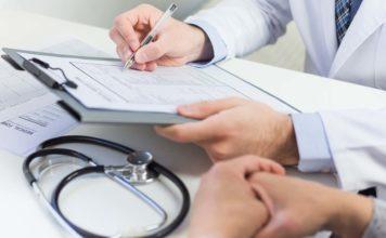 Does my Health Insurance Cover Coronavirus